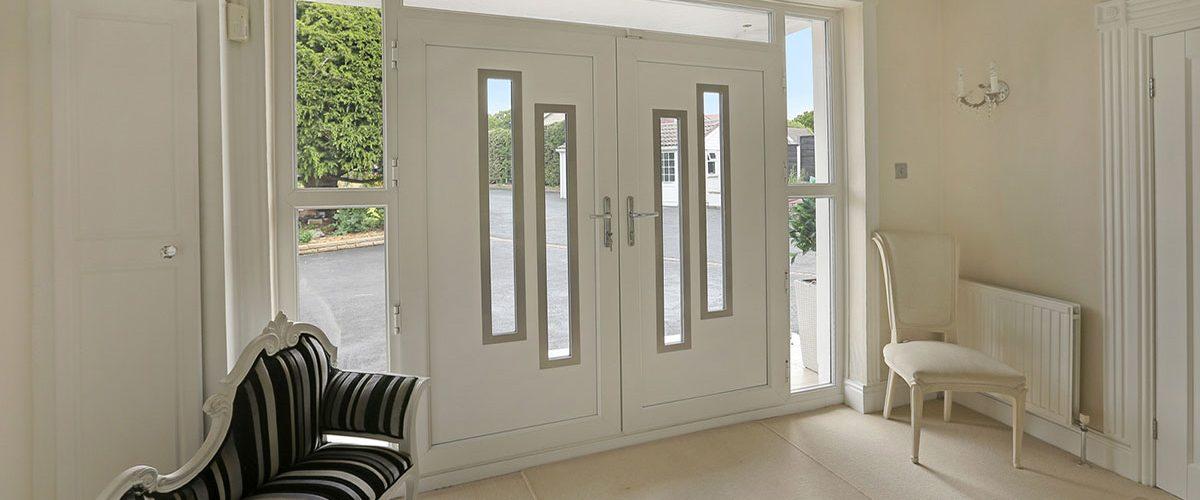 doors-main4