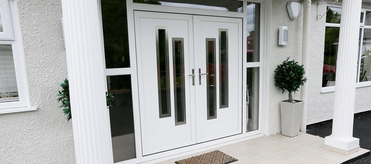 doors-main3