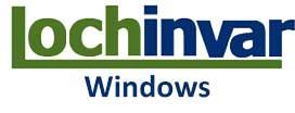 lochinvar windows