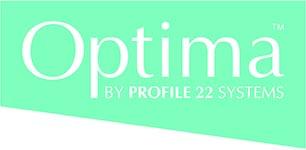profile22